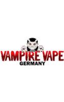 Vampire Vape Liquid