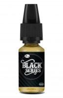 Xtra Black Series