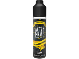 After Meal Aromen
