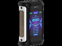 GeekVape Aegis X 200 Watt