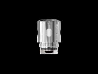 Horizontech M-Dual 0,38 Ohm Mesh Head (3 Stück pro...