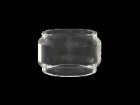Steamax Trough  Glastank