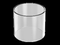 OFRF nexMESH Glastank 4ml