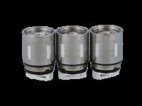 Smok TFV8 V8-T10 Decuple Heads 0,12 Ohm (3 Stück pro...