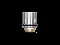 Artery Baton AL1B-3 Head 0,3 Ohm (4 Stück pro Packung)