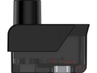 Smok Fetch Mini RPM Pod 3,7ml (2 Stück pro Packung)