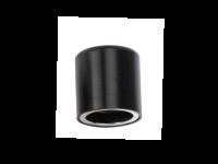 Innokin Prism T18 2 Magnet-Kappe