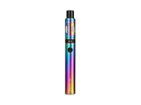 Innokin Endura T18 2 E-Zigaretten Set regenbogen