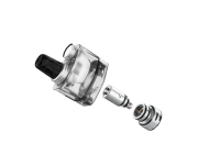 ThunderHead Creations Tauren X Mesh Cartridge 2ml