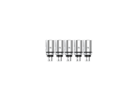 ThunderHead Creations Mesh Heads  (5 Stück pro Packung)