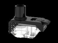 OBS Alter Cartridge für M1 und M3 Heads (2...