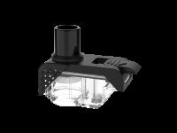 OBS Alter Cartridge für NX und SX Heads (2...