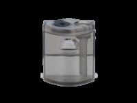 iPV Revo Tank 6ml