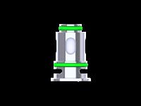 Eleaf GTL Mesh 0,4 Ohm Head (5 Stück pro Packung)