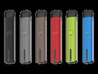 Uwell Caliburn G E-Zigaretten Set