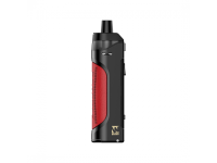 Wotofo Manik Pod Mod E-Zigaretten Set