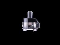 Wotofo Manik Pod Mod Cartridge 4,5ml