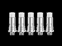 Innokin Endura M18 Heads 1,6 Ohm (5 Stück pro Packung)