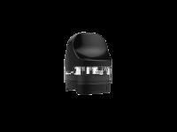 Uwell Aeglos Cartridge 3,5ml
