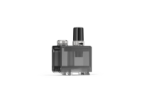 Lost Vape Q-Ultra Pod 4ml (2 Stück pro Packung)