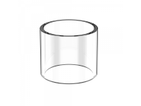 Vaporesso Forz Glastank 4,5ml