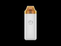 GeekVape Wenax C1 Pod E-Zigaretten Set