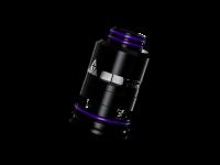 VapX Model 15D Dual Air Mesh 0,2 Ohm Heads (3 Stück...
