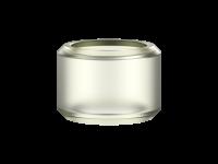 Aspire 9th Polysulfone-Tank 3,5ml