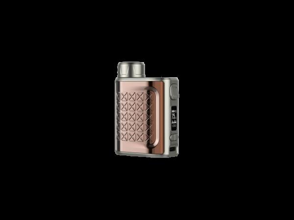 Eleaf iStick Pico 2 75 Watt