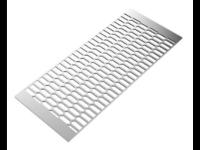 Wotofo nexMESH SS316L Coil 0,15 Ohm (10 Stück pro...
