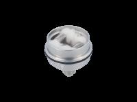 Kangerm Innovator E-Hookah 0,3 Ohm Head (2 Stück pro...