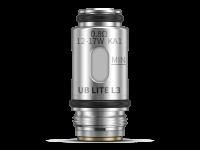 Lost Vape UB Lite L3 0,8 Ohm Heads (5 Stück pro...