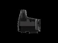 Joyetech ObliQ EZ Cartridge 3,5ml (2 Stück pro Packung)