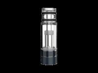 UD Zeep Mini Pod  (3 Stück pro Packung)