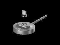 Quawins VStick Pro Ladestation
