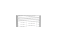 Vapefly JesterX M1 KA1 0,2 Ohm Mesh Coil (10 Stück...