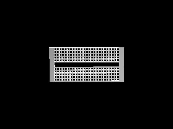 Vapefly JesterX M2 KA1 0,2 Ohm Mesh Coil (10 Stück pro Packung)