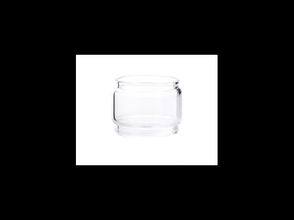 GeekVape Z Max Bubble Glastank