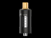 Innokin T22 Pro Clearomizer Set
