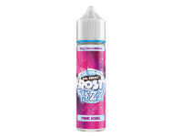 Dr. Frost - Aroma Pink Soda 14ml