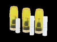 Quawins VStick Pro 1,2 Ohm Pod (3 Stück pro Packung)