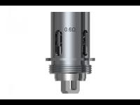 Steamax Stick M17 Dual Heads  (5 Stück pro Packung)