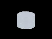 Aspire Cleito 120 Pro Glastank 3ml
