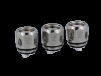 Vaporesso GT Ccell 2 0,3 Ohm Heads (3 Stück pro...
