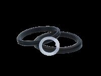 InnoCigs D22 O-Ringe