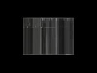 Steamax Amor NSE Glastank  (5 Stück pro Packung)
