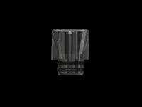 Steamax Amor NSE Mundstücke  (5 Stück pro Packung)