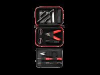 Coil Master Werkzeug-Set Mini