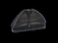 Vzone Scado Pod mit 1,2 Ohm (3 Stück pro Packung)