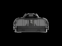 Uwell Amulet Pod (2 Stück pro Packung)